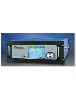 Amplifier,TWTA,Indoor, DBS-Band, 750W