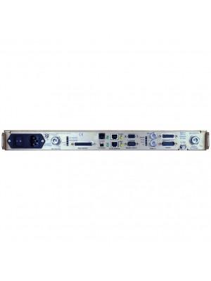 Modem CDM570L