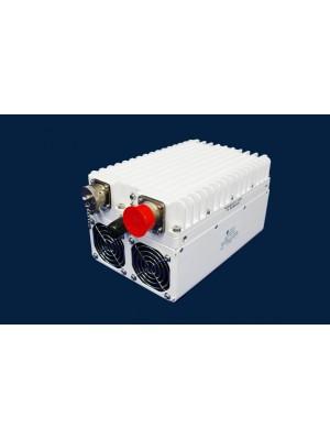 BUC, 25W, Ku-Band, Single Band, 14.00 - 14.50 GHz, N-Connector