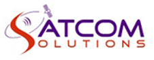 Satcoms Solutions